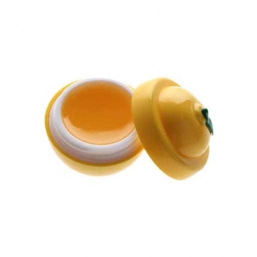 Тинт для губ Baviphat Lemon Magic Lip Tint, 6 гр.