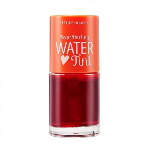 Тинт для губ Etude House Dear Darling Water Tint 03 Orange Ade, 10 гр.