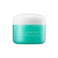 Ультра-увлажняющий гель-крем для лица Mizon Aqua Bank Watermax Aqua Gel Cream, 125 мл