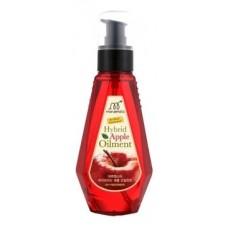 Масло для волос яблочное Maruemsta Hybrid Apple Oilment, 150 мл.