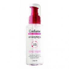 Эссенция для волос защитная Welcos Confume Hair Coating Essence, 100 мл.