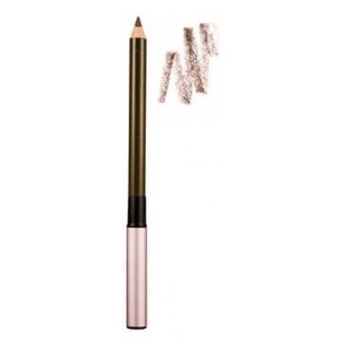 Карандаш для бровей Etude House Easy Brow Pencil 01 Blackish Brown, 5 гр.
