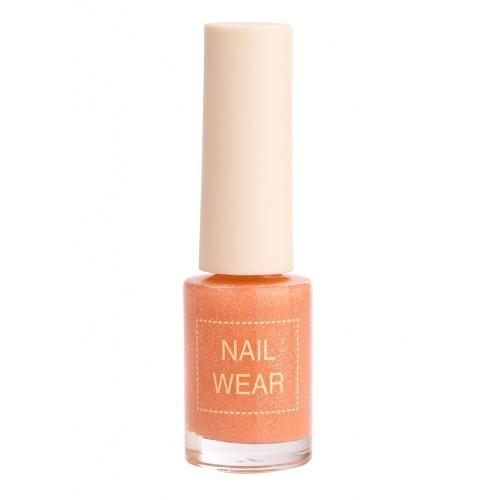 Лак для ногтей Nail Wear 36, 7 мл