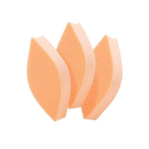 Спонж для макияжа A'Pieu Real Hydro Puff, 3 шт.