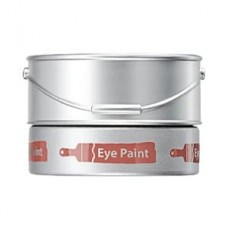 Тени для век The Saem Eye Paint 03 Haze Coral, 5 гр.