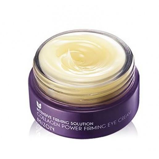 Коллагеновый антивозрастной крем для глаз Mizon Collagen Power Firming Eye Cream, 25 мл