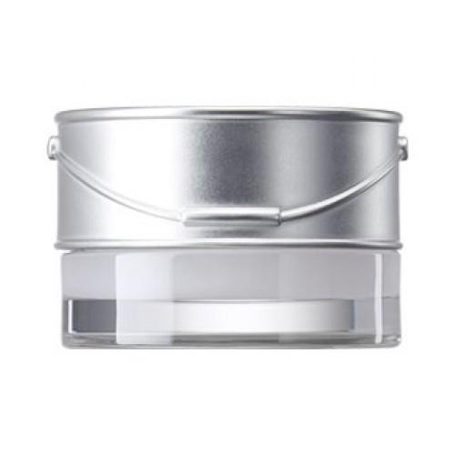 Оттеночный бальзам для губ The Saem Paint Lip Balm 01 Pure Coating, 6,5 гр.