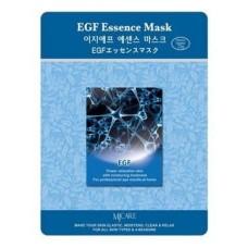 Тканевая маска для лица EGF Essence Mask, 23 гр.