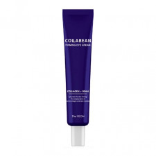 Крем для глаз TheYEON CollaBean Firming Eye Cream, 30 мл
