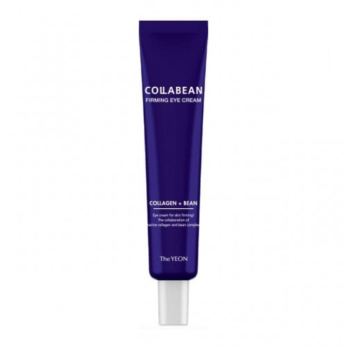 Крем для глаз TheYEON CollaBean Firming Eye Cream, 30 мл