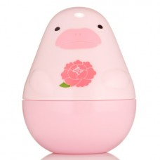 Крем для рук Etude House Missing U Hand Cream Pink Dolphin