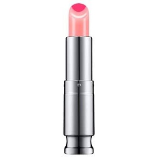 Двойной тинт-блеск для губ Secret Key Sweet Glam Twotone Glow Lollipop Pink, 3,8 гр.