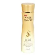 Антивозрастной тоник для лица Deoproce Whee Hyang Anti-Wrinkle Skin Softener, 150 мл.