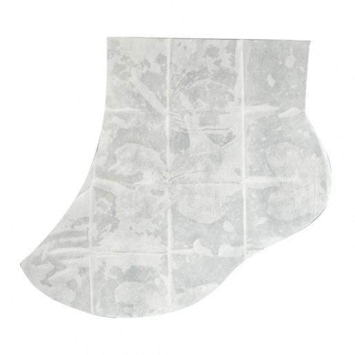 Маска для ног Etude House Hand bouguet Rich butter Foot Mask, 2 шт. по 18 гр.