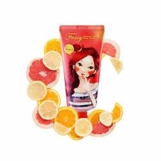 Крем для рук Fascy Moisture Bomb Hand Cream Grapefruit, 80 мл.