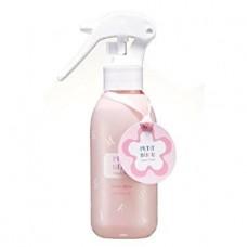 Парфюмированный спрей для тела Etude House Petite Bijou Peach Touch Allover Spray, 150 мл