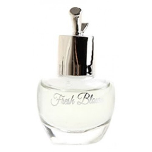 Парфюмированая вода Baviphat Urban City Fresh Blown Eau De Parfum Vermouth & Cassis, 8 мл