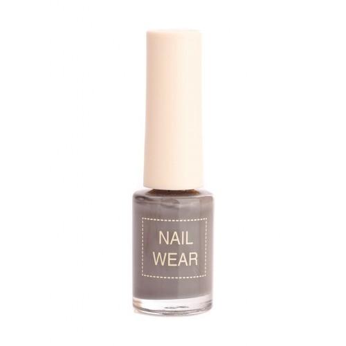 Лак для ногтей Nail Wear 34, 7 мл