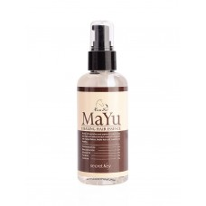 Укрепляющая эссенция для волос Secret Key MAYU Healing Hair Essence, 100 мл