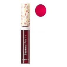 Тинт для губ The Saem Saemmul Real Tint 03 Pink, 9,6 мл