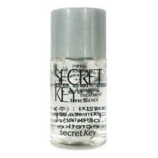 Эмульсия для лица Secret Key Starting Treatment Essence, 7 мл.
