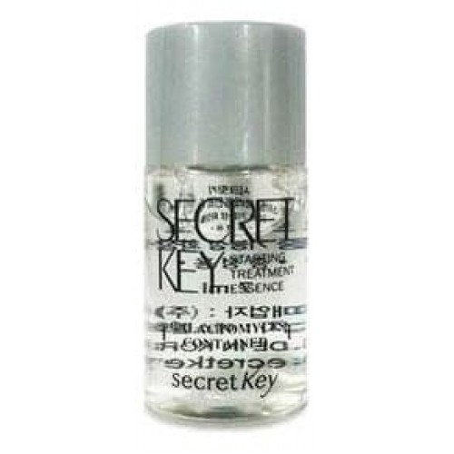Эмульсия для лица Secret Key Starting Treatment Essence, 7 мл