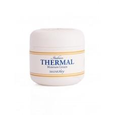 Увлажняющий крем для лица Secret Key Italian Thermal Moisture Cream с термальной водой, 50 мл