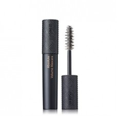 Тушь для ресниц The Saem Absolute Volume Mascara, 10 гр.