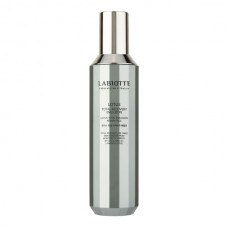 Эмульсия для лица Labiotte Lotus Total Recovery Emulsion, 150 мл.