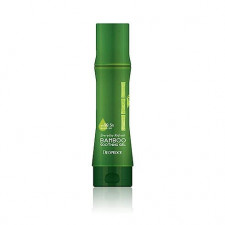Гель для тела Deoproce Everyday Refresh Bamboo Soothing Gel бамбук, 230 мл