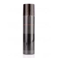 Увлажняющий флюид для мужчин The Saem Mineral Homme Black All-in-one Fluid, 100 мл