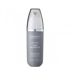 Гель для очищения пор Labiotte Argile Therapy Pore Heating Gel, 30 мл