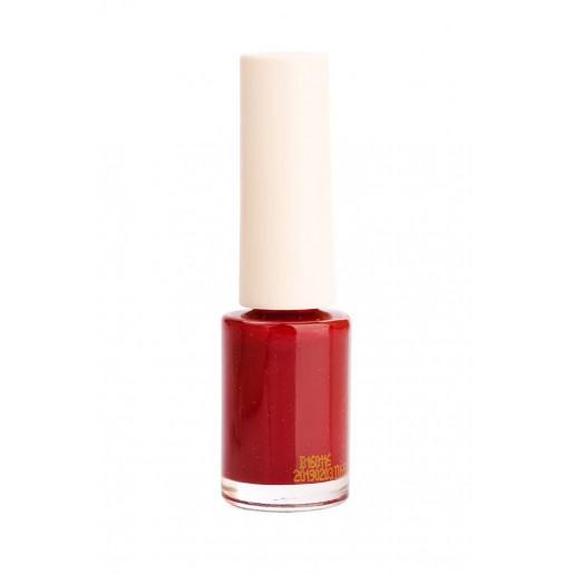 Лак для ногтей Nail Wear 08, 7 мл