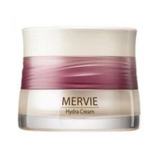 Увлажняющий крем для лица The Saem Mervie Hydra Cream, 60 мл