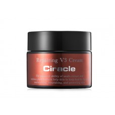 Восстанавливающий крем для лица Ciracle Repairing V3 Cream, 50 мл