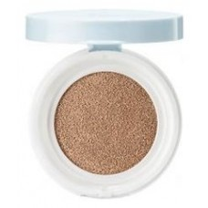 Крем-основа для жирной кожи The Saem Saemmul Oil Control Cushion Natural Beige, 12 гр.