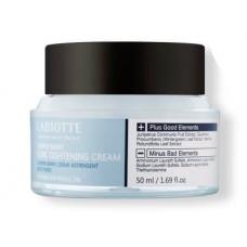Крем для сужения пор Labiotte Juniper Berry Pore Tightening Cream, 50 мл