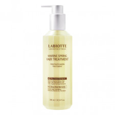 Бальзам для волос Labiotte Marine Spring Treatment, 300 мл