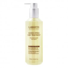 Бальзам для волос Labiotte Marine Spring Treatment, 300 мл.