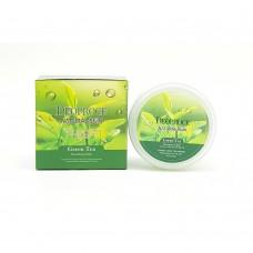 Крем для лица и тела Deoproce Natural Skin Green Tea Nourishing Cream, 100 гр.