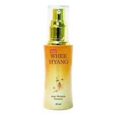 Антивозрастная эссенция для лица Deoproce Whee Hyang Anti-wrinkle Essence, 40 мл