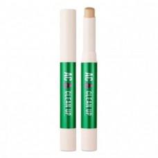 Консилер для проблемной кожи Etude House AC Clean Up Mild Concealer, 2,2 гр.