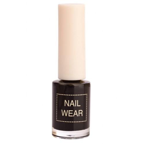 Лак для ногтей Nail Wear 65, 7 мл