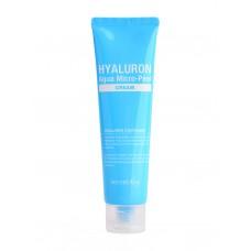 Гиалуроновый крем для лица Secret Key Hyaluron Aqua Micro-Peel Cream, 70 мл