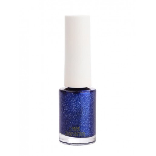 Лак для ногтей Nail Wear 52 Passion Powerblue, 7 мл