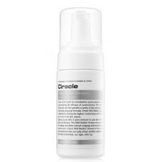 Пенка для чувствительной кожи Ciracle Mild Bubble Cleanser, 100 мл.