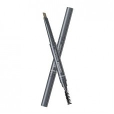 Карандаш для бровей The Saem Saemmul Artlook Eyebrow 01 Brown, 0,2 гр.