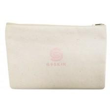Косметичка фирменная G9SKIN Skin Eco Pouch, 1 шт.