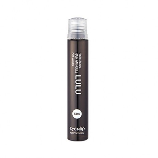 Филлер для восстановления волос Eyenlip Professional Hair Ampoule LULU, 10 шт. по 13 мл