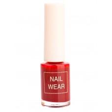 Лак для ногтей Nail Wear 68, 7 мл